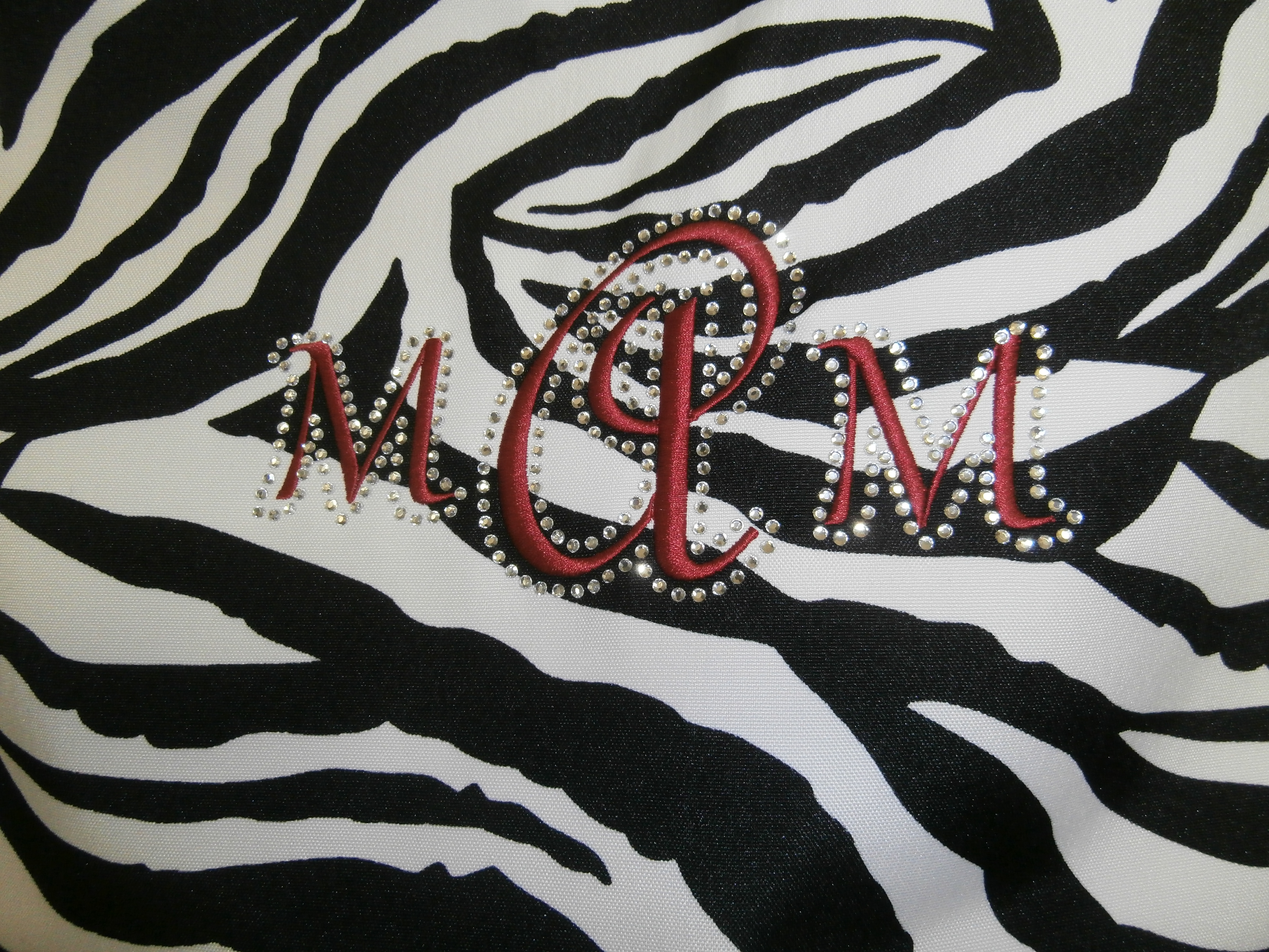 Machine Embroidery FYI | Sew Vac Outlet (Humble Sewing Center) Blog