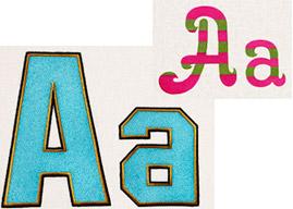 BLSOG2_alphabets