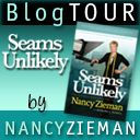 Seams_Unlikely_Blog_Tour_Badge