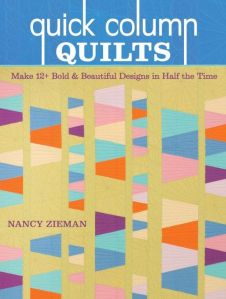 Quick_Column_Quilts_Book_Cover