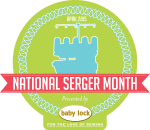 National-Serger-Month-2015-Badge-300x260